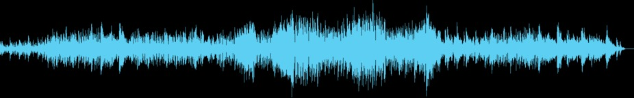 Good King Wenceslas Music