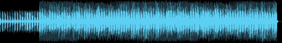Recursive Music