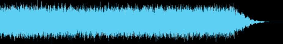Snow Angels (30 sec) Music