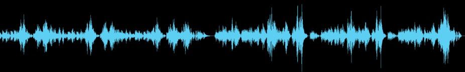 Sonatina in G Music