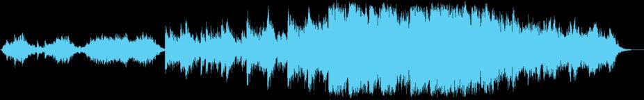 Awakening (Dramatic Hybrid Orchestral Music) Music