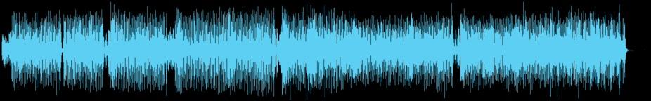 Messrs. Goblins Music
