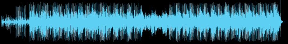 Transforming - Pack Music