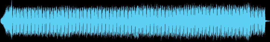 ELECTRIC ADVENTURE Music