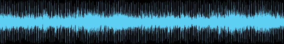 Mums The Word ( Loop ) Music