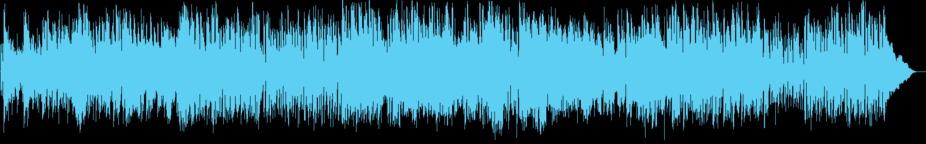 Something Real Tonight ( Instrumental ) stock footage