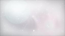 Dream Background (loop) Stock Video Footage