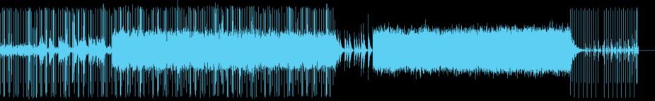 VINTAGE MACHINES Music