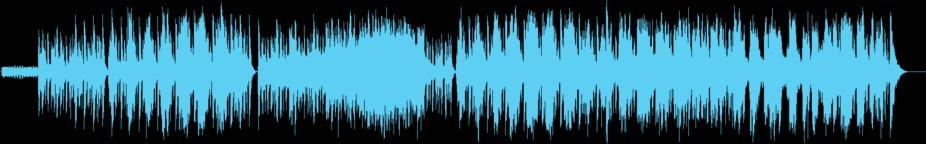 Mystery of the Mogatu Music
