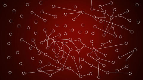 Network Connections v1 02 Animation