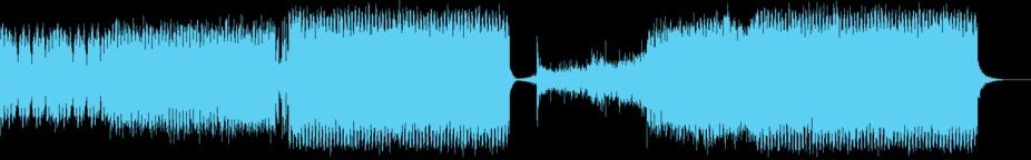 Turn It Up Music