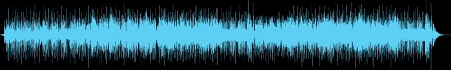 Stylish House Music stock footage