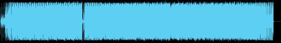 His Many Followers - Instrumental (heavy soundtrac Music