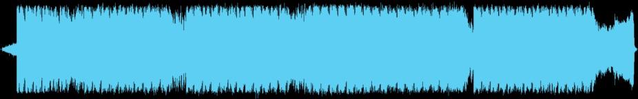 Bollocks (hard electronic dance dubstep) Music