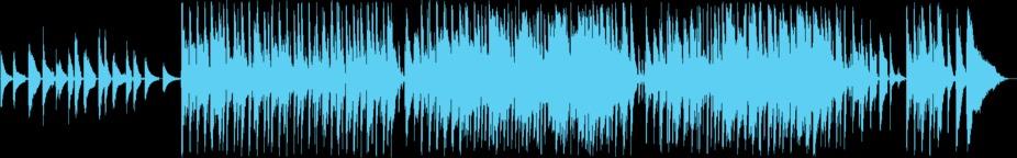 Only One Dream (Instrumental version) Music