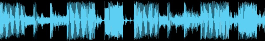 Closing Time Beats (Loop 02) Music