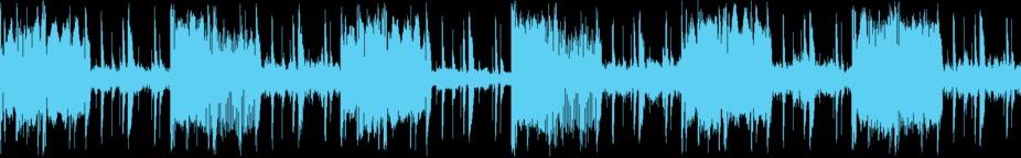 Deep Fragments (Loop 01) Music