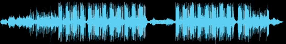 Deep Fragments Music