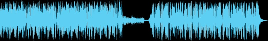 Macho Machine (60-secs version) Music