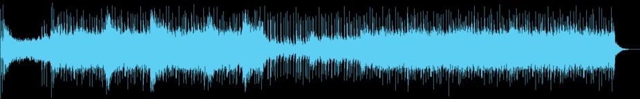 Luca Music