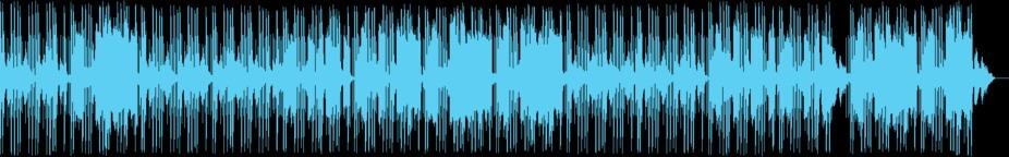 Rubberband Rhythm Music