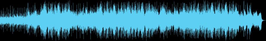 Happy Karaoke Music