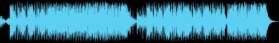 Thumptown Music