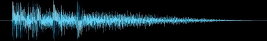 Airborne (Stinger 02) Music