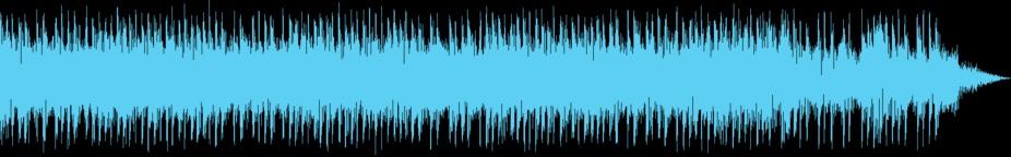 No Regrets (30-secs version) Music