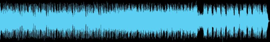 Slammed (60-secs version) Music