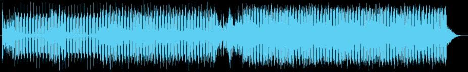 Reaching Ever Higher (60-secs version) Music