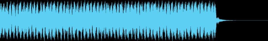 Dancing Electrons (30-secs version) Music