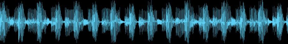 Dancing Electrons (Loop 02) Music