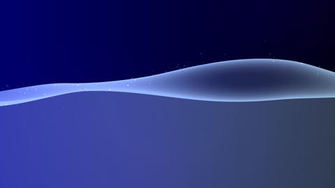 Water Wave 2 Jbb Stock Video Footage