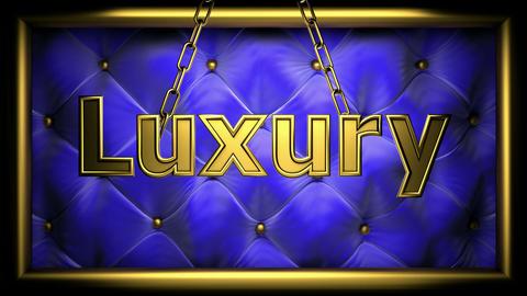 luxury Stock Video Footage