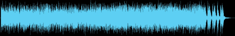Bone Breaker (30-secs version) Music