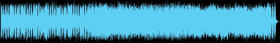 Dominance Defined (60-secs version) Music