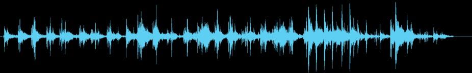 Fragments Music