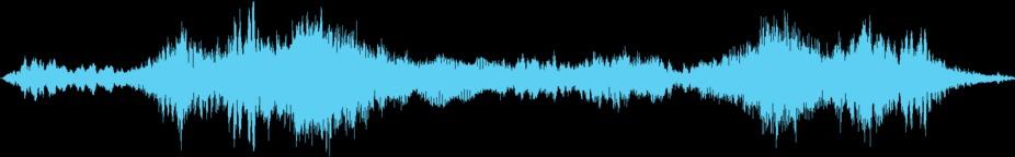 Under The Scope (30-secs version) Music