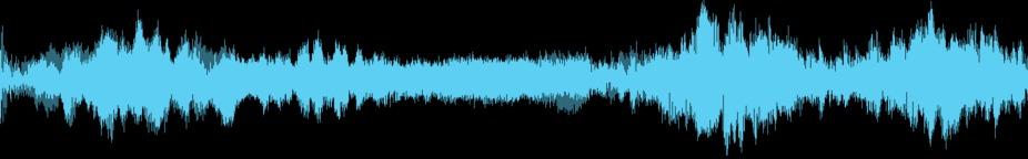 Under The Scope (Loop 01) Music