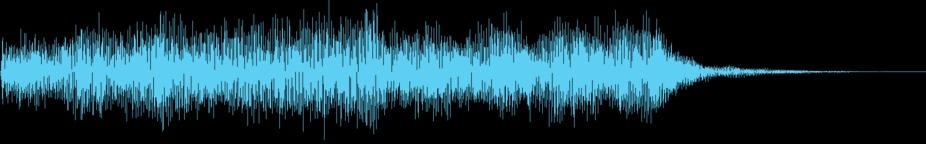 Natural Impulse (Stinger 01) Music