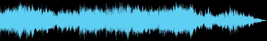 Space Wind (30-secs version) Music