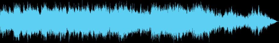 Space Wind (60-secs version) Music