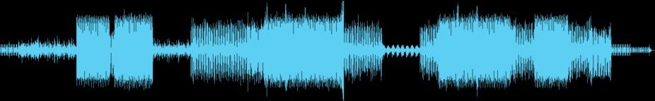 Reveal your skills now ( Original Mix ) Music