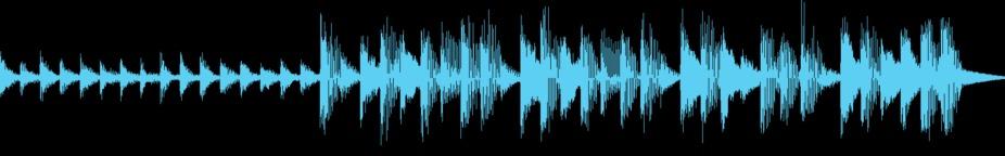 Chasing Rabbits Chipbeat 10 Music