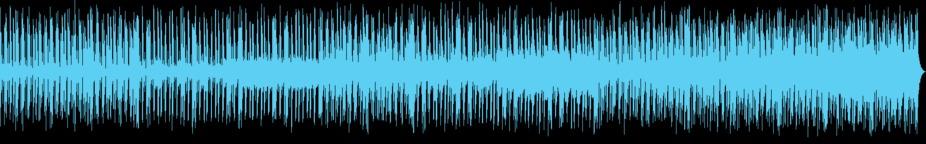 Chasing Rabbits Chipbeat Music