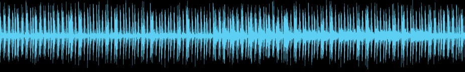 Chasing Rabbits Chipbeat Underscore Loop Music