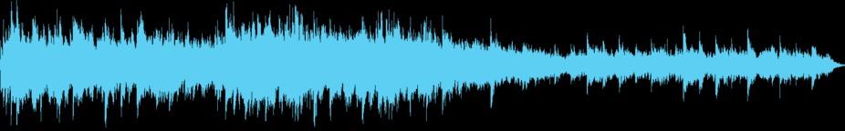 Softly Spoken (60-secs version 2) Music