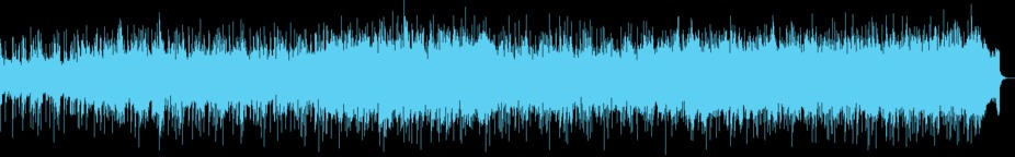 Power Driver Music