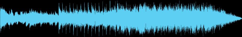 Never Say Never (30-secs version 1) Music